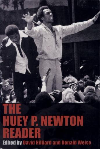 the-huey-p-newton-ready-by-huey-p-newton